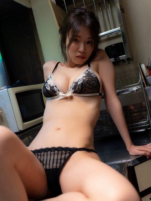 菜乃花 159
