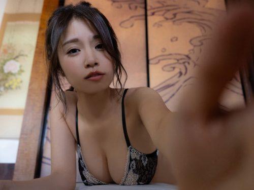 菜乃花 162
