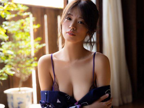 菜乃花 177