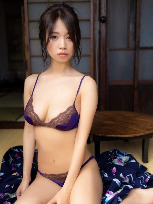 菜乃花 183