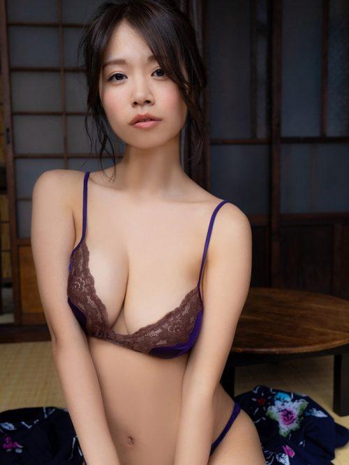 菜乃花 184