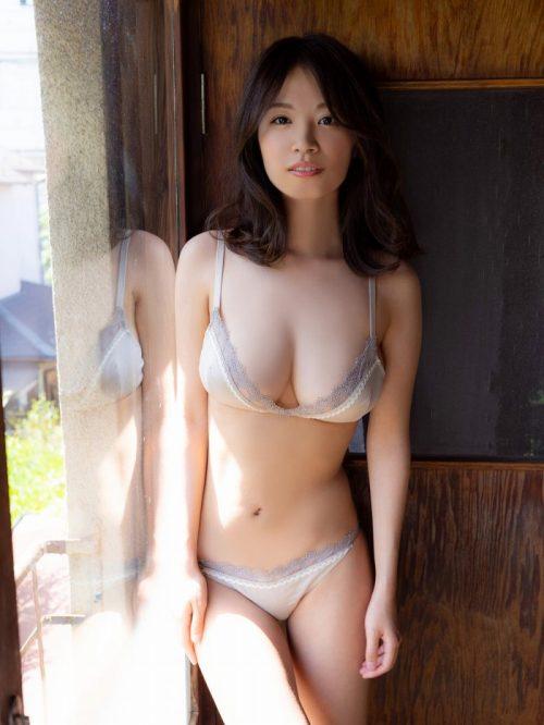 菜乃花 190