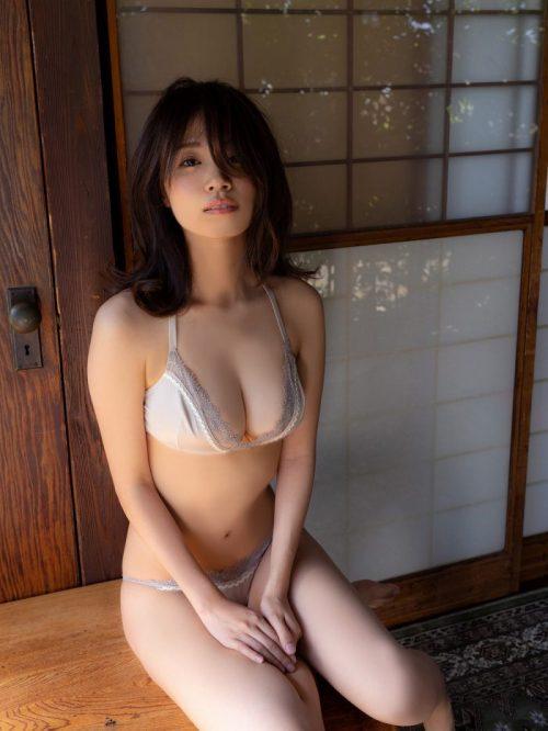 菜乃花 192