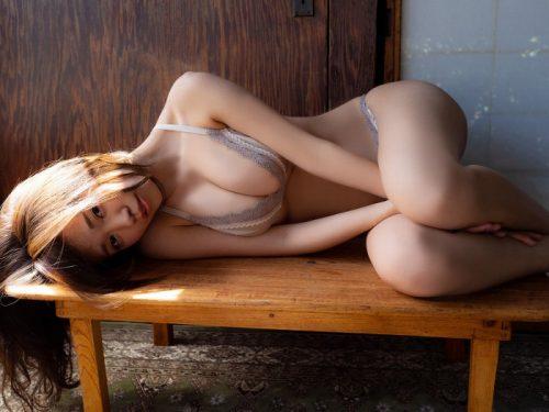 菜乃花 196