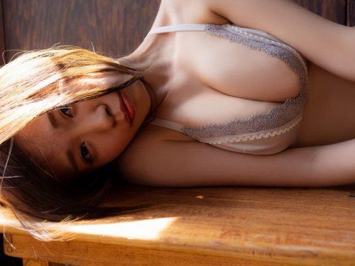 菜乃花 197