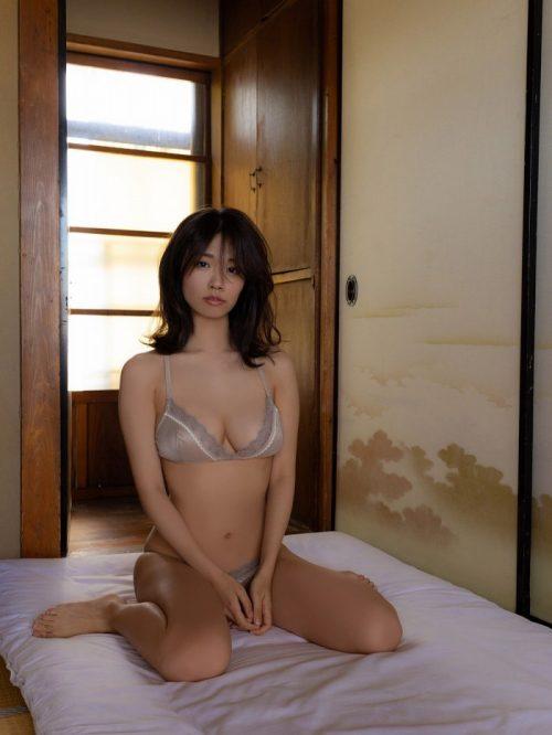 菜乃花 198