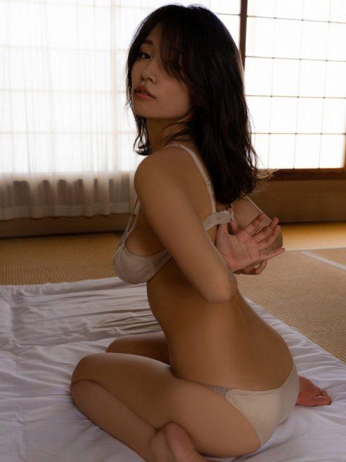菜乃花 199