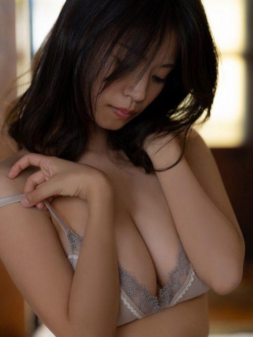 菜乃花 202