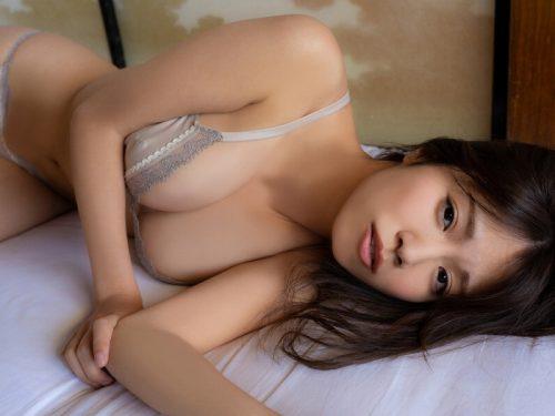 菜乃花 207