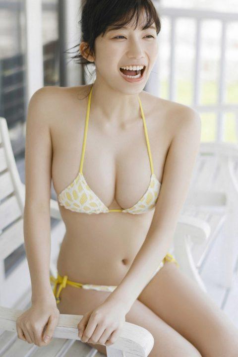 小倉優香 画像045