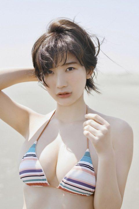 小倉優香 画像061