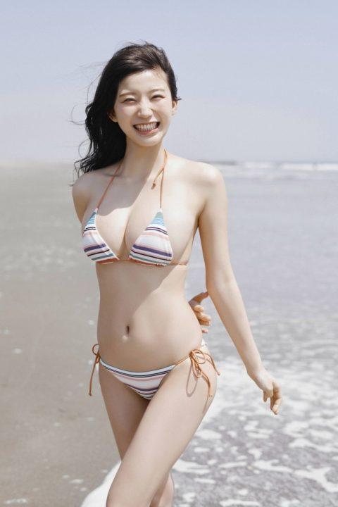 小倉優香 画像062