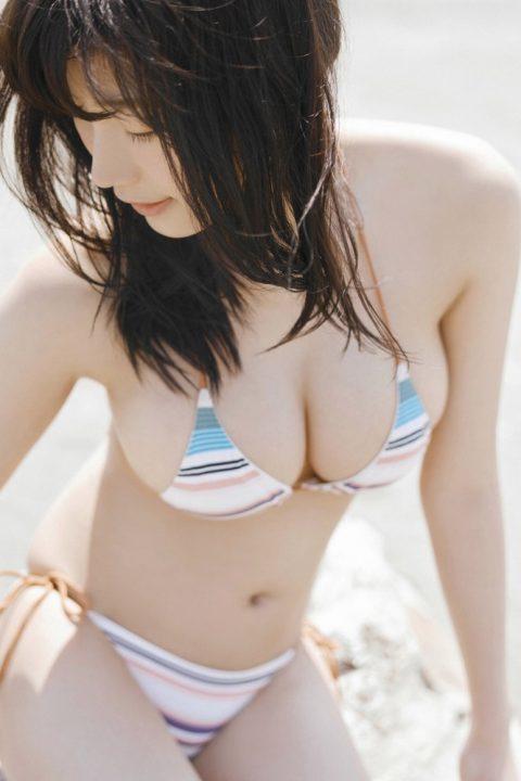 小倉優香 画像065