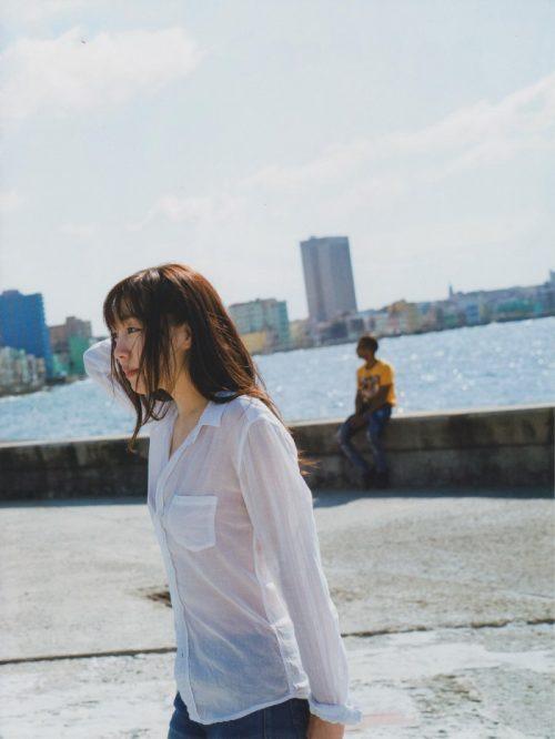 須田亜香里 画像069