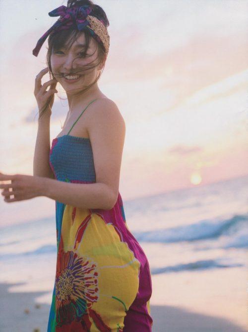 須田亜香里 画像093