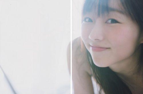 須田亜香里 画像116