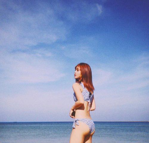 藤田ニコル 画像102