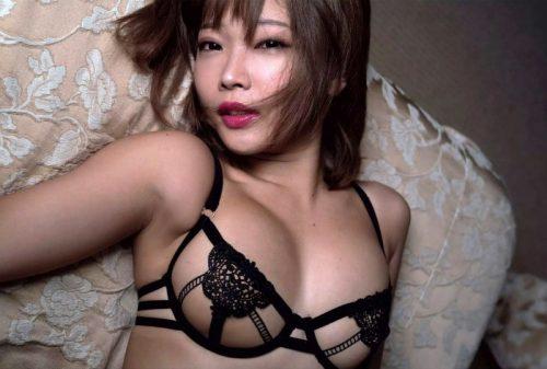 藤田恵名 画像020
