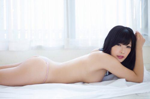 藤田恵名 画像085