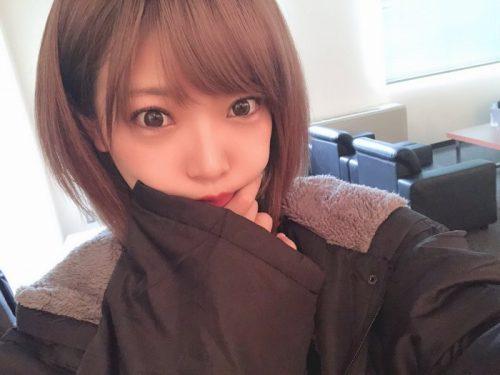 藤田恵名 画像125