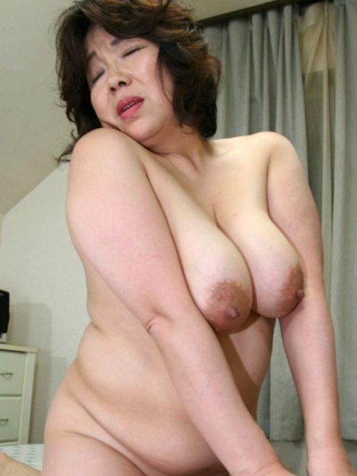 熟女セックス 画像009