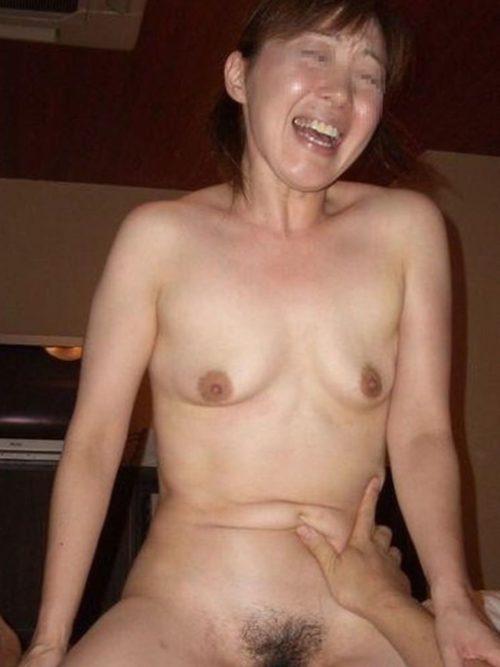 熟女セックス 画像022