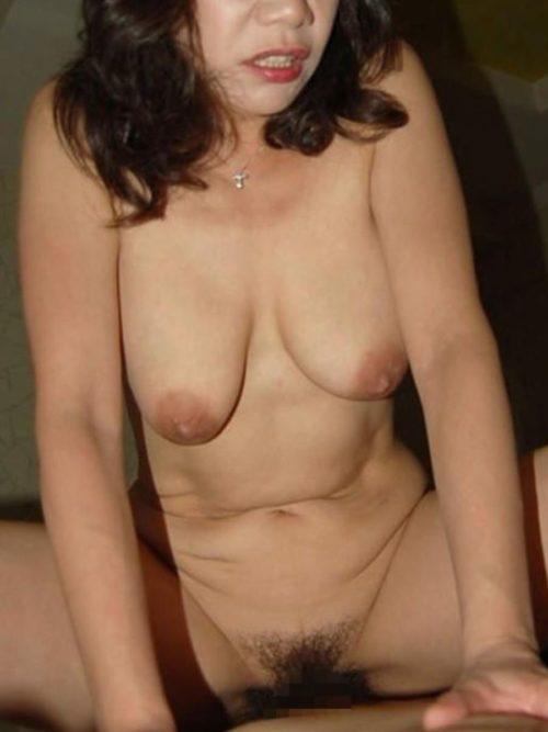 熟女セックス 画像025