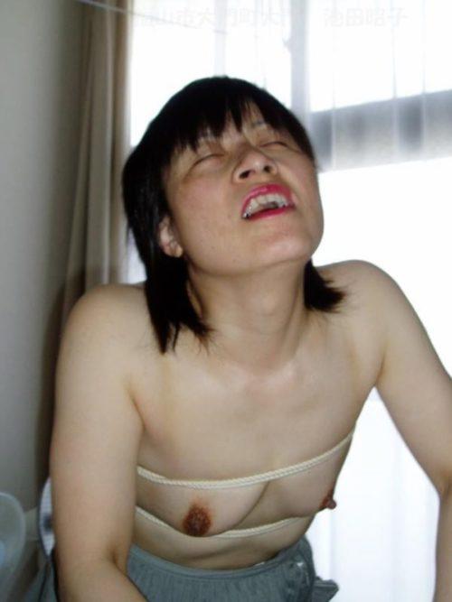 熟女セックス 画像066