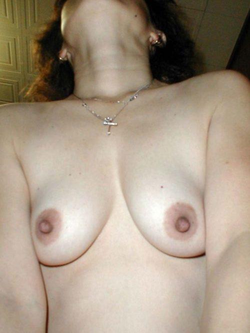 熟女セックス 画像078