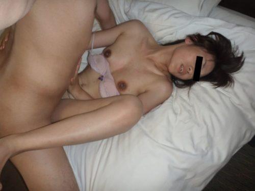 熟女セックス 画像107
