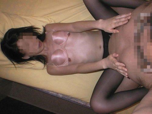 熟女セックス 画像136
