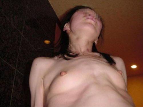 熟女セックス 画像180