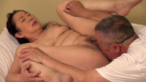 熟女セックス 画像188