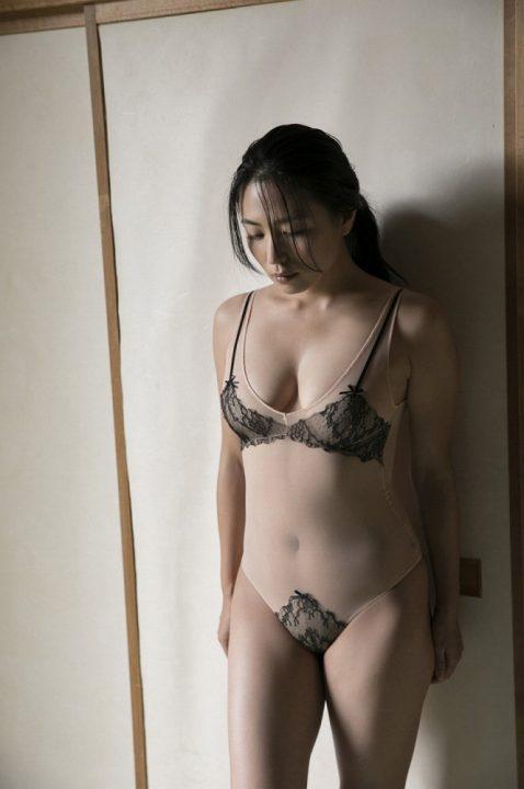 川村ゆきえ 051