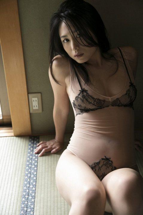 川村ゆきえ 066