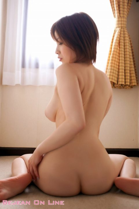 奥田咲 128