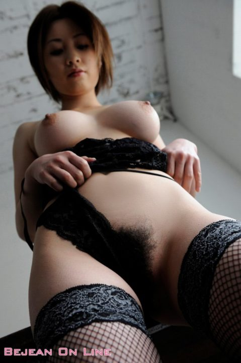 奥田咲 167