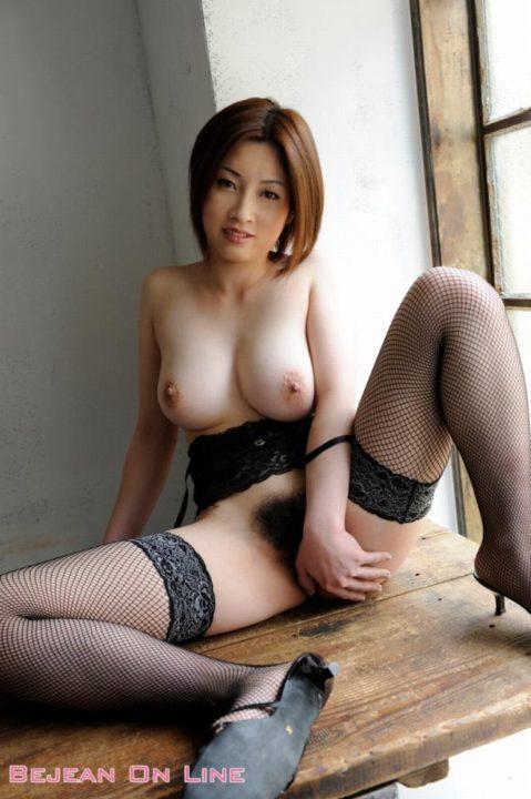 奥田咲 171