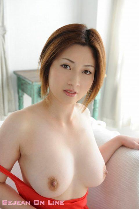 奥田咲 175