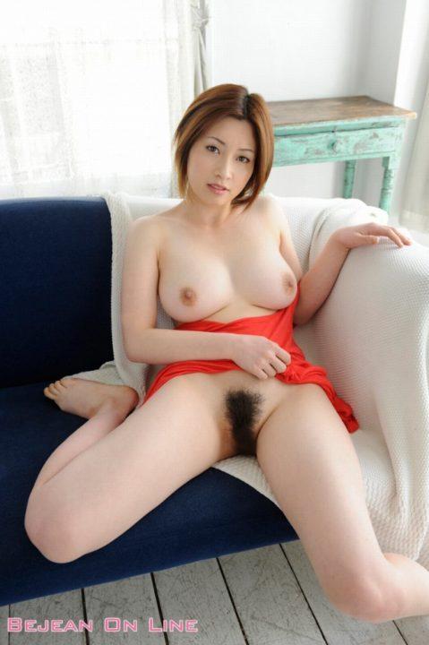 奥田咲 176