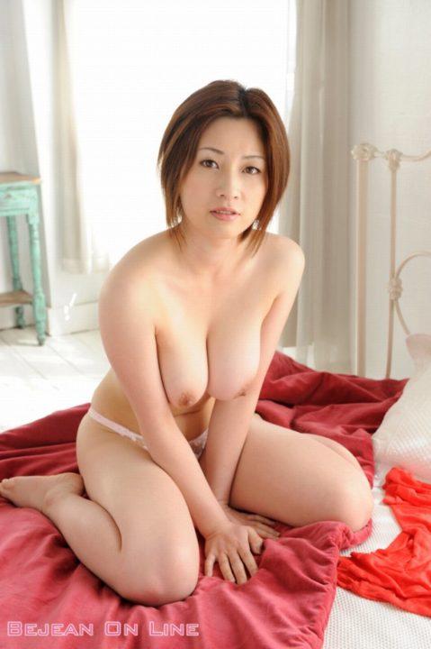 奥田咲 178