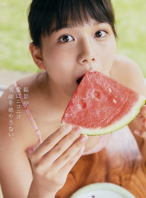 咲良七海 097
