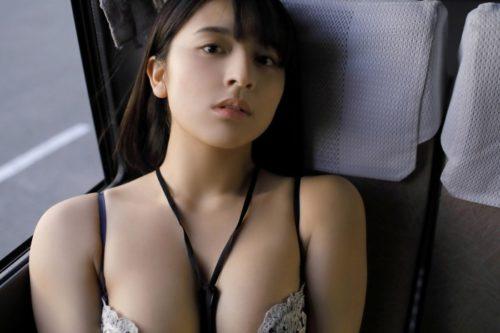 徳江かな 画像017