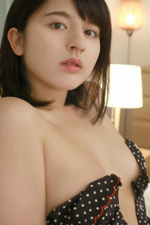徳江かな 画像084