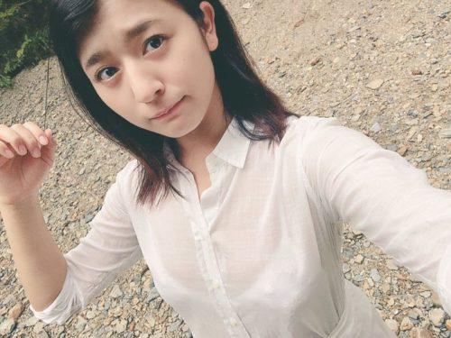 徳江かな 画像123