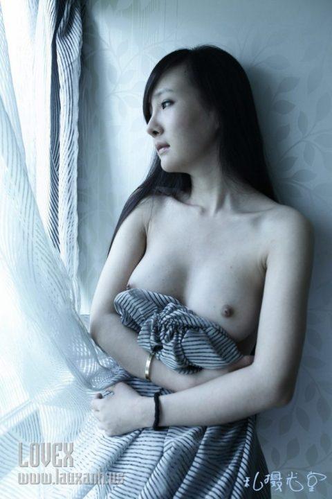ベトナム人 画像035