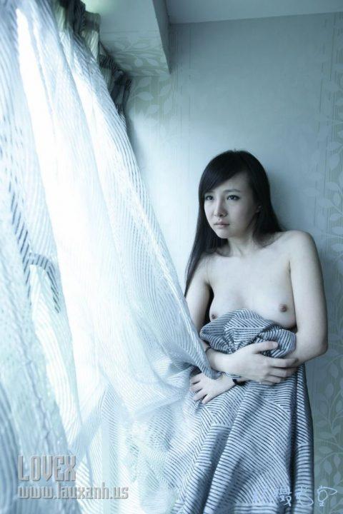 ベトナム人 画像038