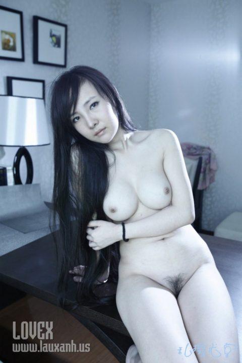 ベトナム人 画像045