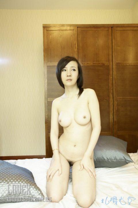 ベトナム人 画像052