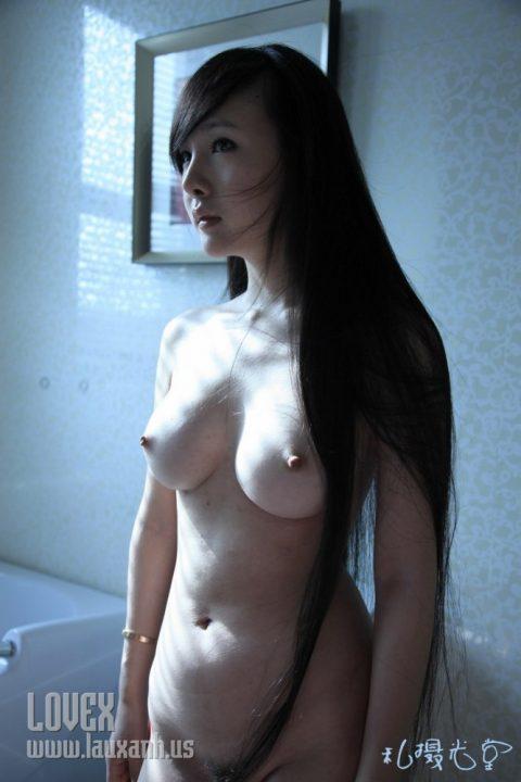ベトナム人 画像064